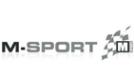 Msport-logo