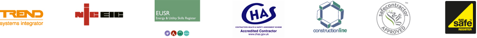pkaccreditation
