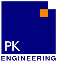 PK Engineering Services